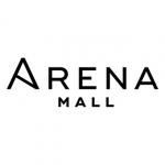 Aréna Mall