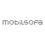 Mobilsofa