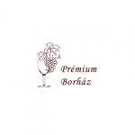Premium Borház